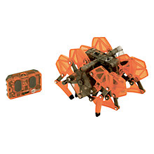 Buy Hexbug Strandbeast, Assorted Online at johnlewis.com