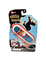 Hexbug Tony Hawk Single Circuit Board, Assorted