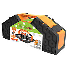 Buy Hexbug Nano V2 Hive Online at johnlewis.com