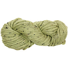 Buy Debbie Bliss Paloma Tweed Super Chunky Yarn, 50g Online at johnlewis.com