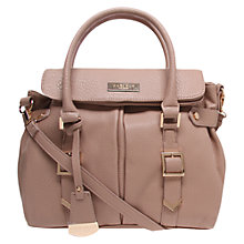 Buy Carvela Chloe Shoulder Bag Online at johnlewis.com