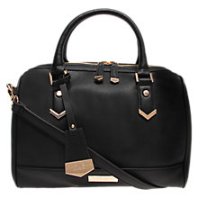 Buy Carvela Chelsea Bowling Bag Online at johnlewis.com