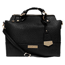 Buy Carvela Camilla Double Handle Bag Online at johnlewis.com