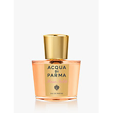 Buy Acqua di Parma Rosa Nobile Eau de Parfum Online at johnlewis.com
