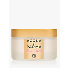 Buy Acqua di Parma Rosa Nobile Body Cream, 150ml Online at johnlewis.com