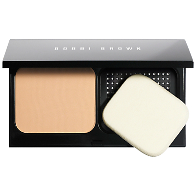 shop for Bobbi Brown Skin Weightless Powder Compact Foundation at Shopo