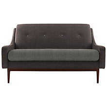 Buy G Plan Vintage The Fifty Eight Small Sofa Online at johnlewis.com