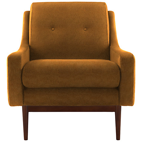 Buy G Plan Vintage The Fifty Eight Armchair John Lewis