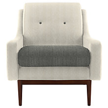 Buy G Plan Vintage The Fifty Eight Armchair Online at johnlewis.com