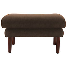 Buy G Plan Vintage The Fifty Eight Footstool Online at johnlewis.com