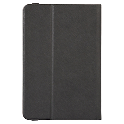 Image of Targus Universal Foliostand Case for 7-8-inch Tablets