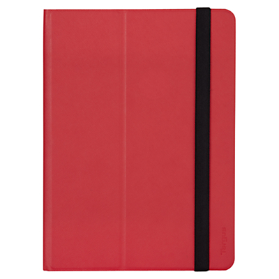 Image of Targus Universal Foliostand Case for 9.7-10.1-inch Tablets