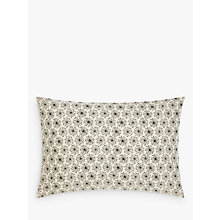 Buy MissPrint Home Dandelion Mobile Standard Pillowcase Online at johnlewis.com