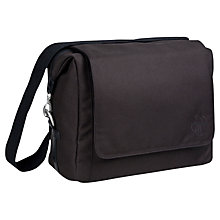 Buy Laessig Small Messenger Bag Online at johnlewis.com
