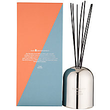 Buy Tom Dixon Royalty Scented Diffuser Online at johnlewis.com