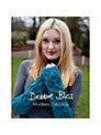 Debbie Bliss Modern Classics Knitting Patterns