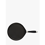 John Lewis 'The Pan' Pancake/Crepe Pan