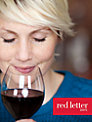 Red Letter Days Wine Tasting Evening for 2
