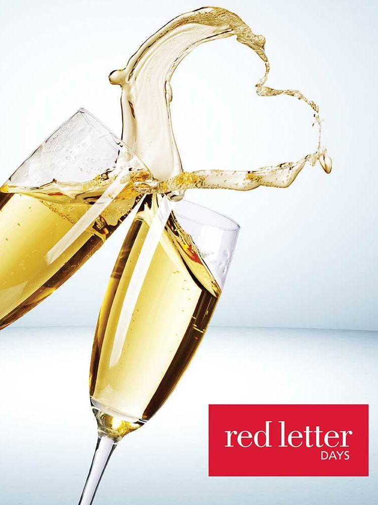 ... Days Congratulations Wedding ?100 Gift Card Online at johnlewis.com