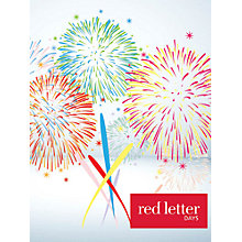 Buy Red Letter Days Well Done £75 Gift Card Online at johnlewis.com