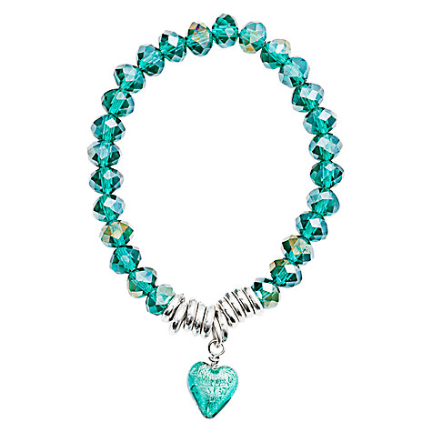 Crystal Bracelet Online Crystal Bracelet Online at