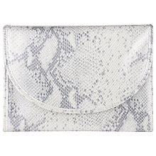 Buy John Lewis Snake Roll Hanging Cosmetic Bag Online at johnlewis.com