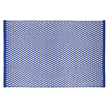 Buy John Lewis Oriental Placemats, Set of 2 Online at johnlewis.com