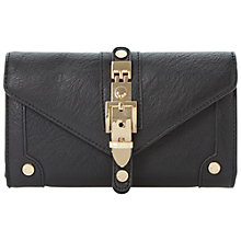 Buy Dune Konnie Chunky Purse Online at johnlewis.com
