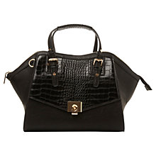 Buy Dune Darcy Winged Tote Bag Online at johnlewis.com