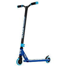 Buy Slamm Rage Urban Scooter Online at johnlewis.com