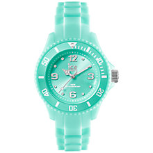 Buy Ice-Watch Unisex Sweetie Ice-Ramic Bracelet Strap Watch Online at johnlewis.com