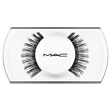 Buy MAC 6 Lash Online at johnlewis.com
