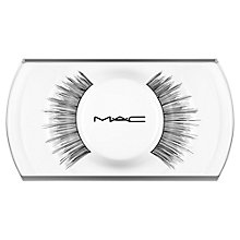 Buy MAC 2 Lash Online at johnlewis.com