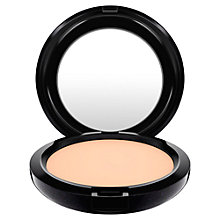 Buy MAC Prep + Prime BB Beauty Balm Compact SPF30 Online at johnlewis.com