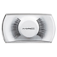 Buy MAC 12 Lash Online at johnlewis.com