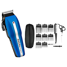 Buy BaByliss for Men PowerLight Pro 7498CU Hair Clipper Online at johnlewis.com