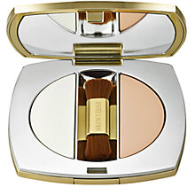 Buy Estée Lauder Re-Nutrive Ultra Concealer Online at johnlewis.com