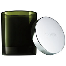 Buy Crème De La Mer Holiday Candle Online at johnlewis.com