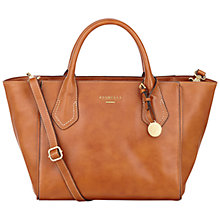 Buy Fiorelli Mani Large Grab Bag Online at johnlewis.com