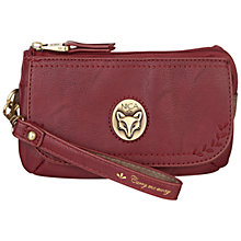 Buy Nica Kenzie Wristlet Purse Online at johnlewis.com