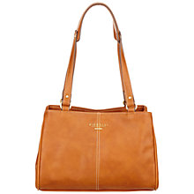 Buy Fiorelli Livvy Shoulder Bag Online at johnlewis.com