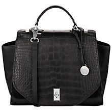 Buy Fiorelli Willow Large Satchel Online at johnlewis.com