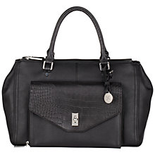 Buy Fiorelli Bridget Large Grab Bag Online at johnlewis.com