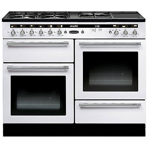 Manual farberware fb1654 oven convection