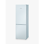 Bosch KGV36V32G Fridge Freezer, A+++ Energy Rating