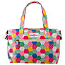 Cath Kidston Mini Patch Small Zipped Handbag