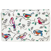 Buy Cath Kidston Little Birds Business Card Holder Online at johnlewis.com