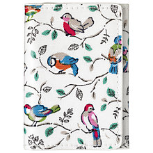 Buy Cath Kidston Little Birds Ticket Holder Online at johnlewis.com
