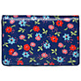 Cath Kidston River Daisy Business Card Holder