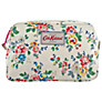 Cath Kidston Kingswood Rose Overnight Pouch